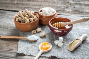 Jaką rolę pełnią cukry w organizmie człowieka?
