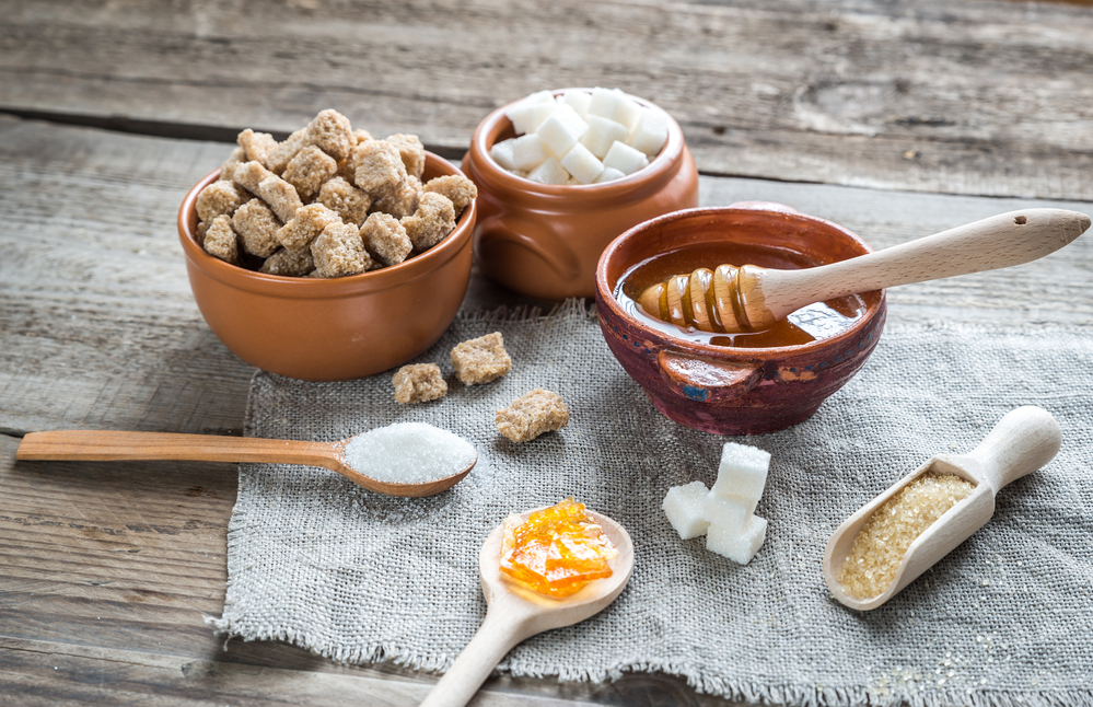 magazynkobiet.pl - jaka role pelnia cukry w organizmie czlowieka - Jaką rolę pełnią cukry w organizmie człowieka?