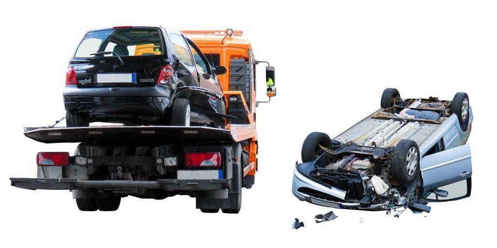 magazynkobiet.pl - transport 3146193 1280 1024x512 - Najlepsze AC – 5 rzeczy, które warto wiedzieć przed zakupem polisy