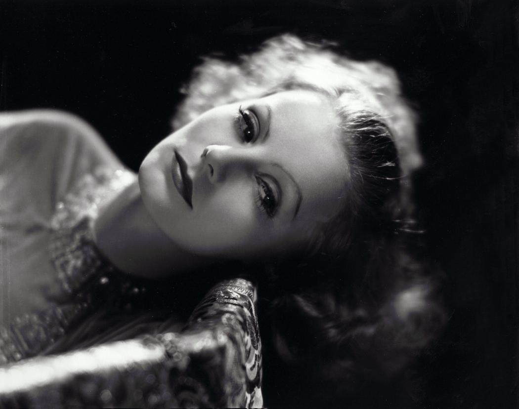 magazynkobiet.pl - 5885060j 1050x828 - Greta Garbo