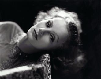 magazynkobiet.pl - 5885060j 330x260 - Greta Garbo