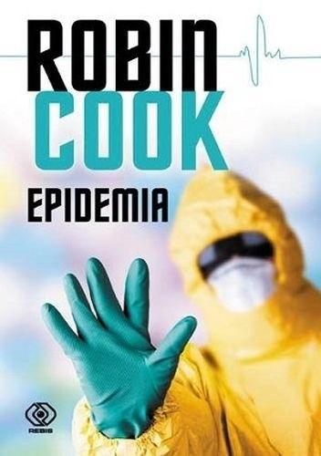 magazynkobiet.pl - Epidemia - Lektura obowiązkowa