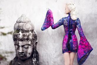 magazynkobiet.pl - Ritual 08 330x220 - Ritual Fashion