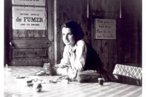 Rosalind Franklin – wymazane nazwisko
