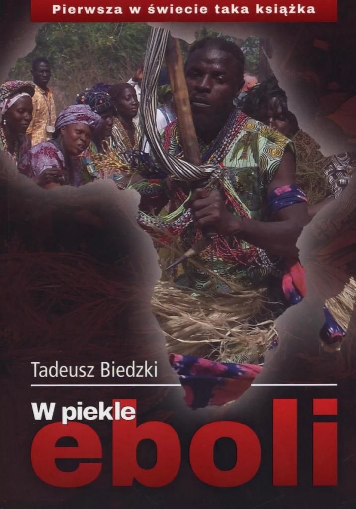 magazynkobiet.pl - W piekle eboli 716x1024 - Lektura obowiązkowa