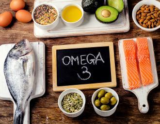 magazynkobiet.pl - kwasy tluszczowe omega 3 omega 6 330x257 - Kwasy tłuszczowe omega-3 i omega-6 – w jakich produktach je znaleźć?