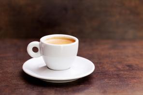 Kawa ristretto – wszystko, co chciałabyś o niej wiedzieć