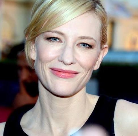 magazynkobiet.pl - Cate Blanchett Deauville 2013 2 - Cate Blanchett