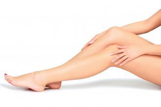 magazynkobiet.pl - adobestock 58533929 330x220 - Co robić, żeby cieszyć się zdrowymi nogami przez cały rok?