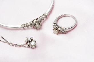 magazynkobiet.pl - depositphotos 3734605 l 2015 330x220 - Czy warto kupować biżuterię srebrną?