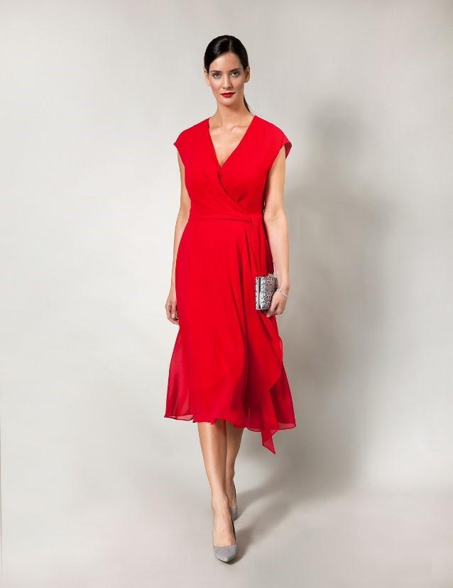 magazynkobiet.pl - sukienka - Markowe sukienki taniej nawet o 50%