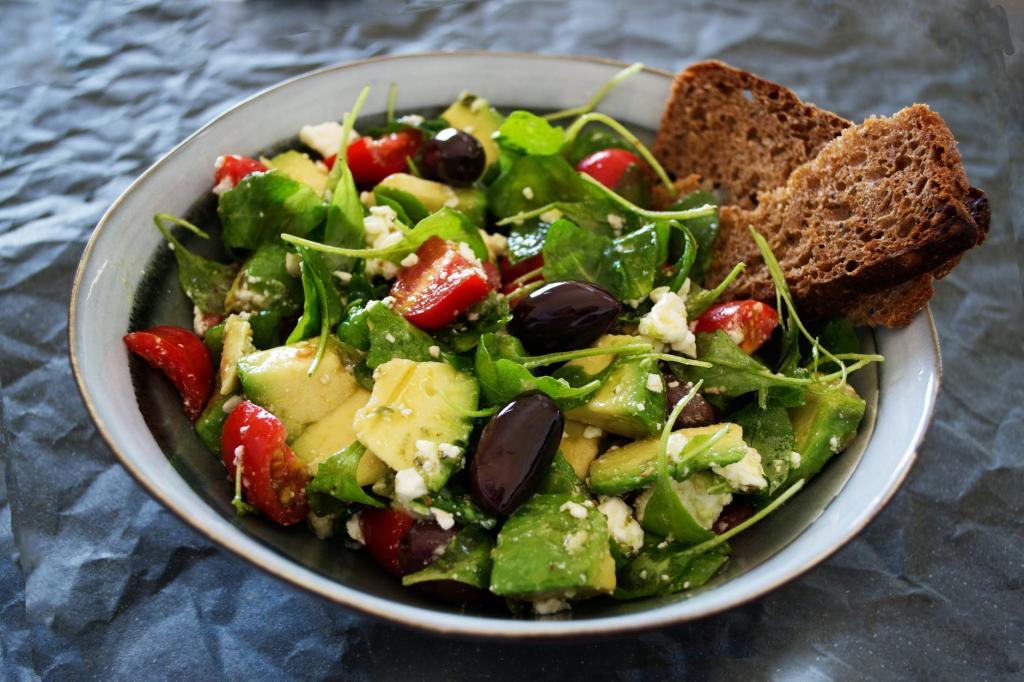 magazynkobiet.pl - 0f4jb2t2vr1g5x6 1024x682 - Jak łatwo zaplanować zdrowe posiłki?