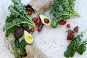 Jak łatwo zaplanować zdrowe posiłki?