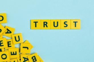magazynkobiet.pl - 2632497 330x220 - Stracone zaufanie – jak je odzyskać i jak dalej żyć?