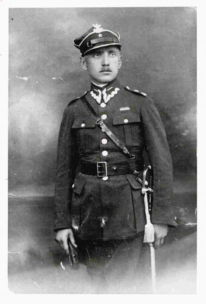 magazynkobiet.pl - Aleksander Rząrzewski ojciec Krystyny Łubieńskiej 696x1024 - Czarownica z Salem