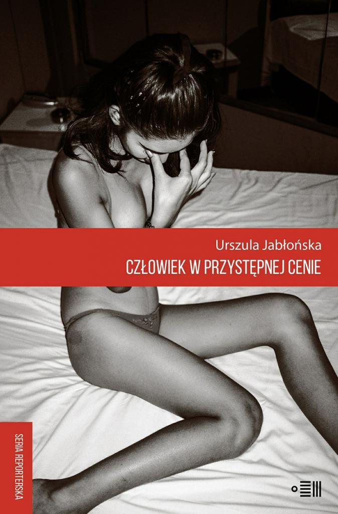 magazynkobiet.pl - Człowiek w przystępnej cenie 674x1024 - Człowiek w przystępnej cenie. Co czytać latem?