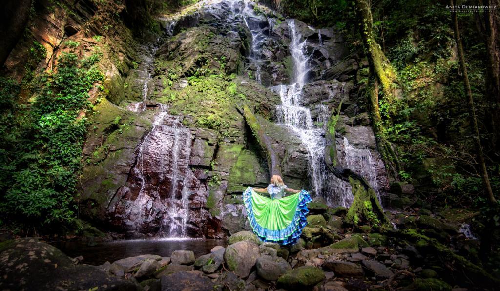 magazynkobiet.pl - Kostaryka 1024x596 - Nie podróżuje tylko dla samego podróżowania