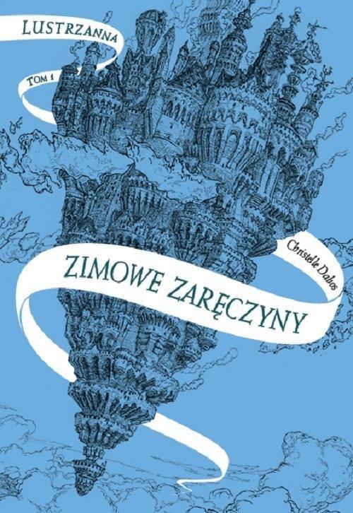 magazynkobiet.pl - Zimowe zaręczyny - Człowiek w przystępnej cenie. Co czytać latem?