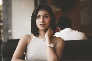 Jaki kształt tarczy zegarka damskiego wybrać?