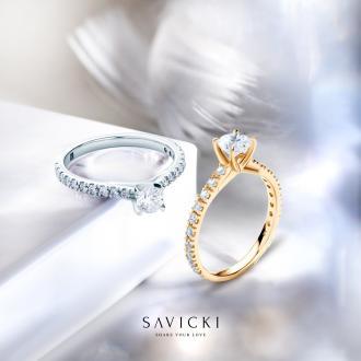 magazynkobiet.pl - 2020 06 12 syl rozne 330x330 - Pierścionek zaręczynowy – platyna czy złoto?