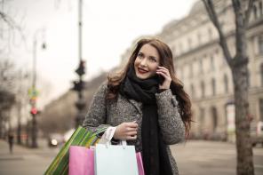 Personal shopper w Warszawie. Zobacz, gdzie można zapisać się na darmowe konsultacje z osobistą stylistką!
