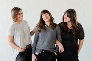Klasyka na miarę kobiety XXI wieku – poznaj 5 stylizacji, gdy w Twojej pracy obowiązuje formalny dress code