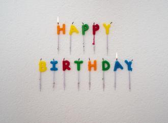 magazynkobiet.pl - photo 1559049124 c99a5fa5e7dd 330x242 - Pomysły na nietypowe 18 urodziny