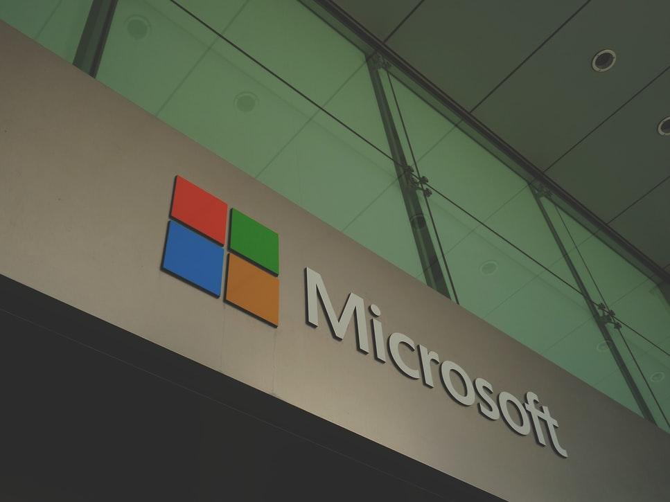 magazynkobiet.pl - photo 1589774700092 c16cc8d79851 - Microsoft odświeża Menu Start w Windows 10