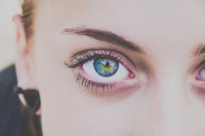 Laserowa korekcja wzroku a wiek