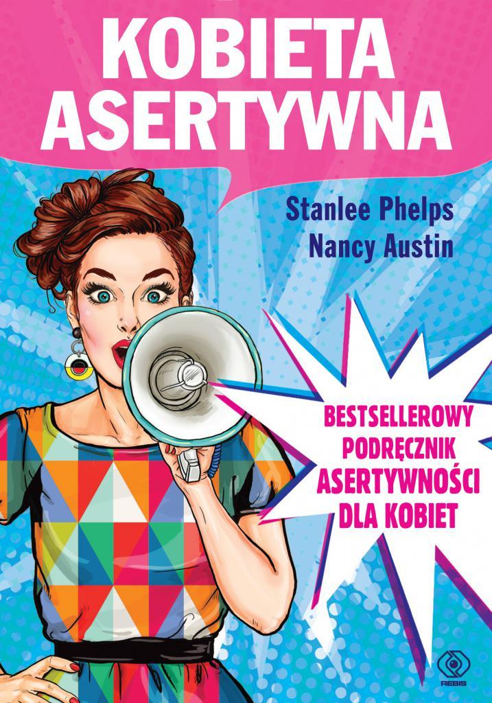 magazynkobiet.pl - Kobieta asertywna 717x1024 - PRAWDZIWIE KOBIECA CZYTELNIA