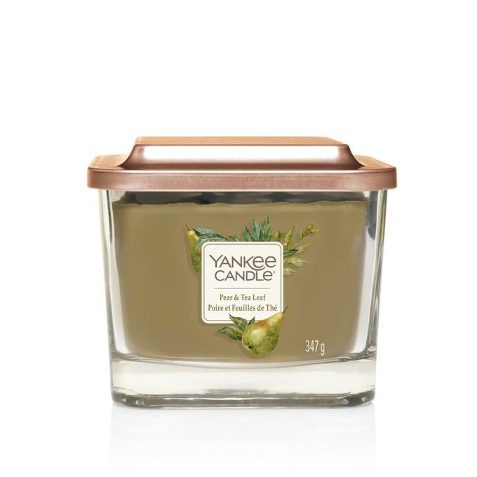 magazynkobiet.pl - yankee candle swieca elevation - Świece zapachowe na zbliżającą się jesień – nasze propozycje