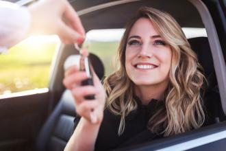 magazynkobiet.pl - 0d289cff737bac0b588de3fc7e0ffbf9 330x220 - 10 porad dla osób wynajmujących samochód z wypożyczalni
