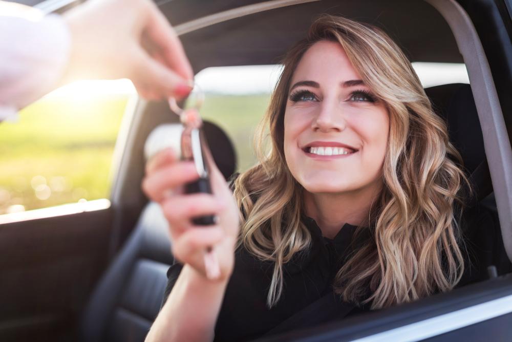 magazynkobiet.pl - 0d289cff737bac0b588de3fc7e0ffbf9 - 10 porad dla osób wynajmujących samochód z wypożyczalni