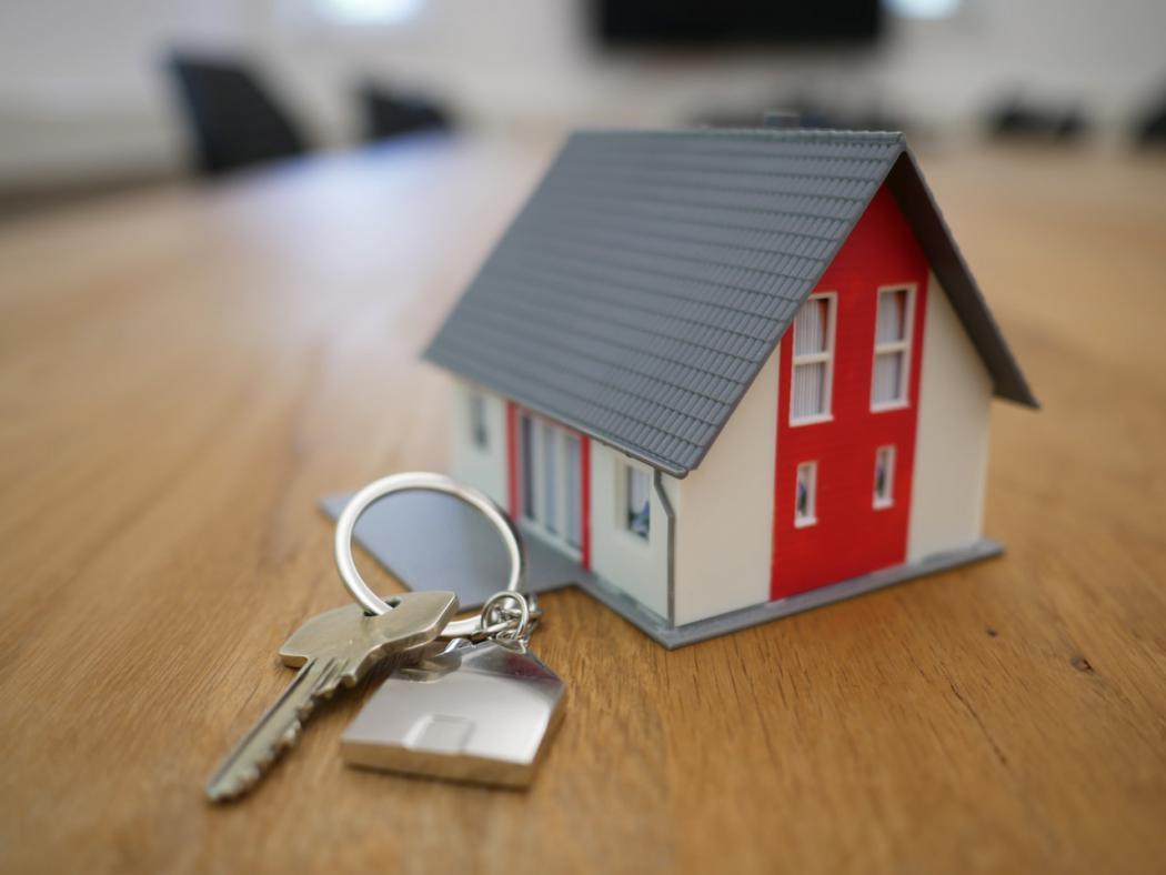 magazynkobiet.pl - 20201014144620 download 1050x788 - Kredyt hipoteczny na remont