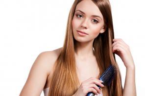 Produkty pielęgnacyjne do włosów cienkich. Jakie kosmetyki do włosów pozwalają na profesjonalną pielęgnację włosów w domu?
