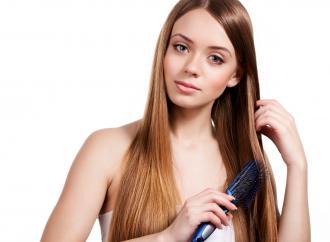 magazynkobiet.pl - 7cc58696f6de48ff4ac85822bb840d3b 330x242 - Produkty pielęgnacyjne do włosów cienkich. Jakie kosmetyki do włosów pozwalają na profesjonalną pielęgnację włosów w domu?