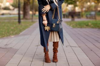 magazynkobiet.pl - AdobeStock 227508955 1 330x220 - Kozaki za kolano – do czego nosić?