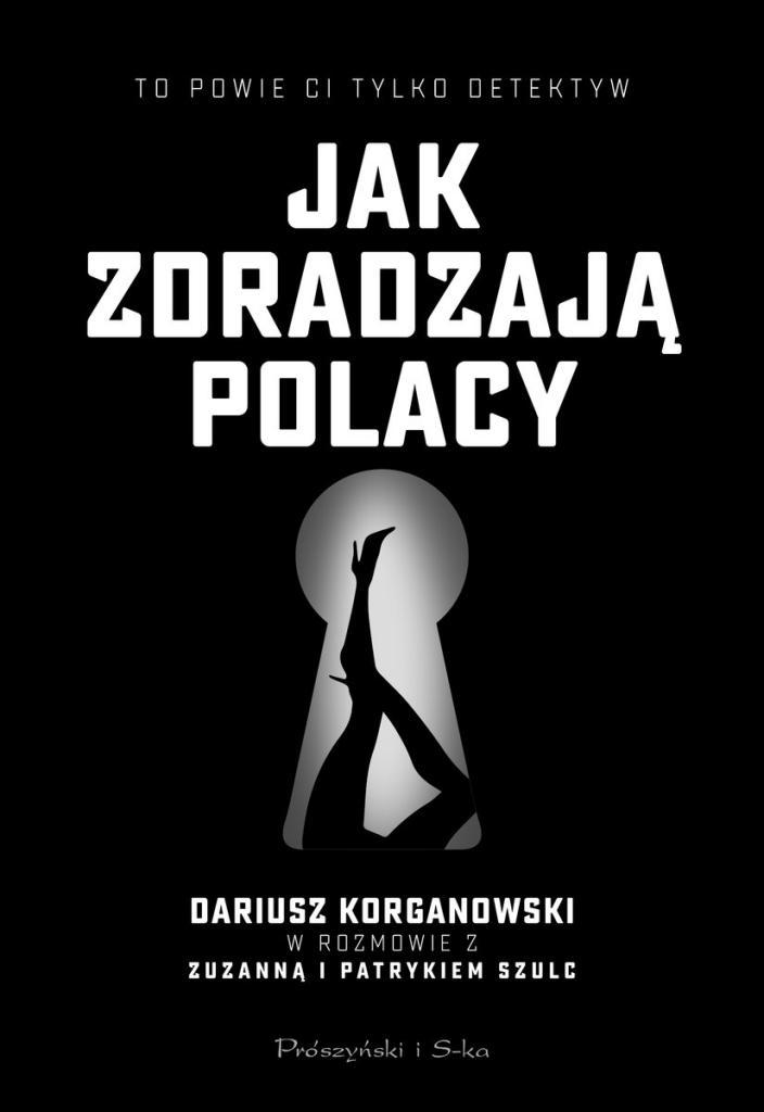 magazynkobiet.pl - Jak zdradzają Polacy 704x1024 - Książki na długie jesienne wieczory