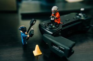 Dlaczego warto podarować dziecku zabawkę interaktywną?