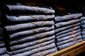 magazynkobiet.pl - zdjecie publikacja 12063 magazynkobiet.pl  330x218 - W poszukiwaniu jeansów na nowy rok szkolny