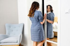 Wyjątkowa odzież ciążowa od Danica Fashion