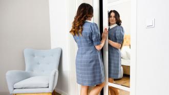 magazynkobiet.pl - 25840B64 9F5D 4FE5 A91E B5BDCF38C6FE 330x186 - Wyjątkowa odzież ciążowa od Danica Fashion