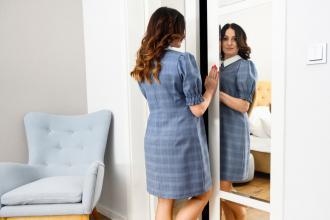 magazynkobiet.pl - 25840B64 9F5D 4FE5 A91E B5BDCF38C6FE 330x220 - Wyjątkowa odzież ciążowa od Danica Fashion