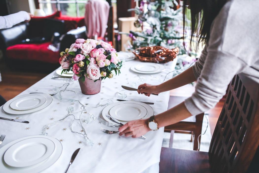magazynkobiet.pl - obiad z miesa indyczego 376 1050x700 - Jak przygotować pyszny i zdrowy obiad? 3 sprawdzone przepisy