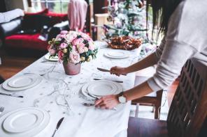 Jak przygotować pyszny i zdrowy obiad? 3 sprawdzone przepisy