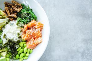 Czy dieta pudełkowa to rozwiązanie dla mnie? Najpopularniejsze pytania i odpowiedzi