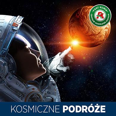 magazynkobiet.pl - rumia kosmiczne podroze 03112020 390 - ODKRYWAJ Z NAMI TAJEMNICE KOSMOSU!