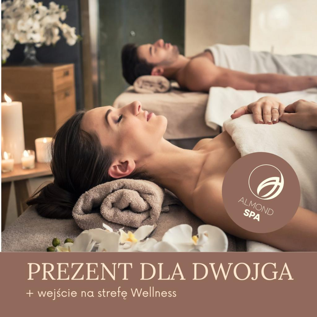 magazynkobiet.pl - 2 1024x1024 - Podaruj sobie lub bliskim odrobinę Spokoju, Przyjemności i Afirmacji – SPA