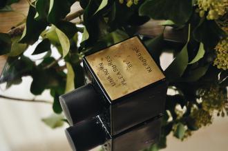 magazynkobiet.pl - 2.perfumy damskie niszowe 330x219 - Perfumy damskie - niszowe propozycje na zimowy czas