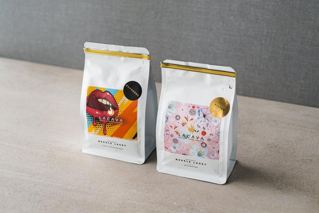 magazynkobiet.pl - LaCava banery 1 1024x683 - Dzień odmierzany ziarnami kawy
